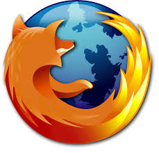 Patience mit Firefox
